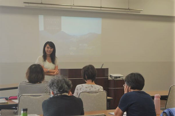 メディア掲載・出演 【まるごと小豆島セミナー】に登壇しました。