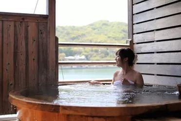 写真撮影(ホテル・女子旅)